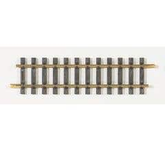 PIKO 35200 G-G320 Straight Track, 320mm (12.66in) (1 Piece)