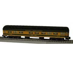 American Flyer #2019320 Great Northern Diner #1046