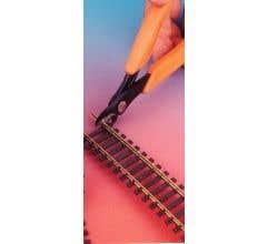 Xuron #2175B Horizontal Track Cutter