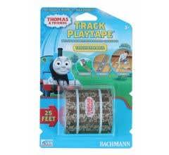 "Bachmann #09099 Thomas & Friends Track PlayTape 25 x 2"""