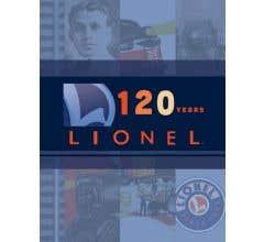 Lionel #LIO2020 Lionel Big Book 2020