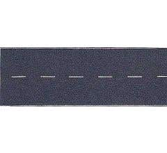 Walthers #949-1250 Flexible Self-Adhesive Paved Roadway - Vintage Highway