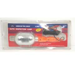 American Tool Group #11341 Auto Inspection Light 12volt