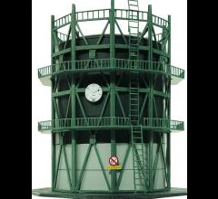 PIKO #60013 Gas Tank - Kit