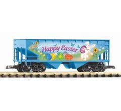 PIKO #38893 Easter Hopper Car