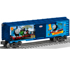 Lionel #1928640 Thomas the Tank Engine Boxcar