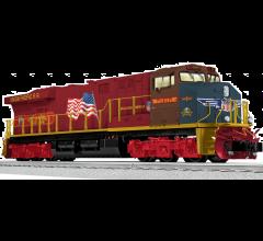 Lionel #1933326 Union Pacific ES44AC #119 (Built To Order)