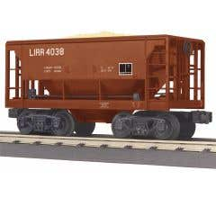 MTH 30-75673 Long Island Ore Car