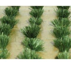 JTT #32507 Detachable Grass Bushes (30 pcs)