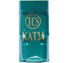 TCS #1465 KAT24 Decoder with Keep Alive