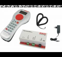 PIKO 55017 SmartControl light Basic Set