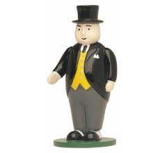 Bachmann #42443 Sir Topham Hatt