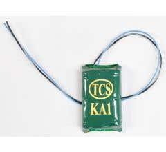 TCS #1454 Keep-Alive (KA1) device