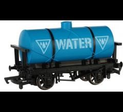 Bachmann #77009 Thomas & Friends Water Tanker