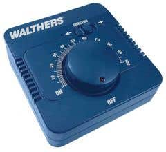 Walthers #942-4000 DC Train Control