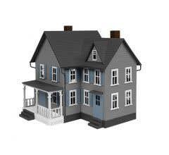 Lionel #1930370 Braga House