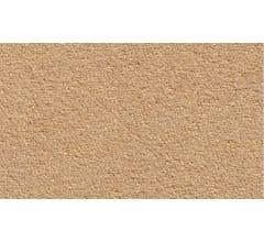 Woodland Scenics #RG5135 Grass Mat - Desert Sand Medium Roll