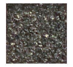 Chooch #8710-2 Flexible Textured Coal Sheet (Medium) 8710-2 (2 sheets)
