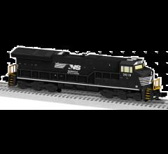 Lionel #1934032 NORFOLK SOUTHERN LIONCHIEF PLUS 2.0 ET44AC #3619