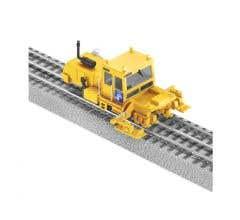Lionel #2135100 Conrail TMCC Tamper