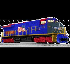 Lionel #1933327 Union Pacific ES44AC #60 (Built To Order)