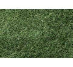 Bachmann #32632 Foliage Fiber - Medium Green