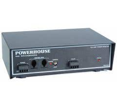 NCE #5240005 10 Amp Power Booster PB110a