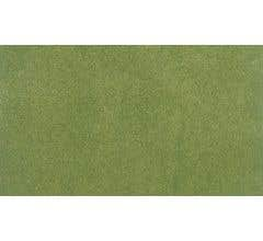Woodland Scenics #RG5141 Spring Grass - Project Sheet