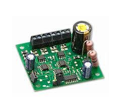 Digitrax #DS52 Dual Stationary Decoder for Snap Switches or Slow Motion Machines