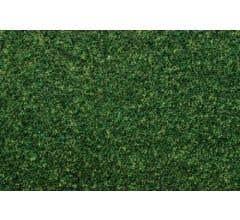 """Bachmann #32902 Grass Mat - Green (50"""" x 34"""")"""