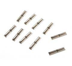 Walthers #948-83102 Code 83 or 100 Nickel-Silver Rail Joiners