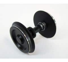 PIKO 36074 BB Traction Wheelset, BR218, V100