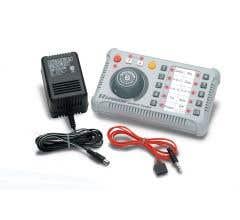 Bachmann #44932 E-Z Command Digital Command Control System