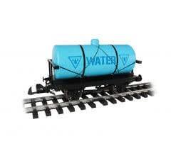 Bachmann #98023 Thomas & Friends- Water Tanker