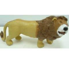 Bachmann #92381 Lion