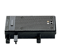 LGB #12010 EPL Switch Drive