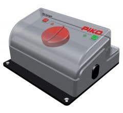 PIKO 35002 Analog Speed Controller 22V 5A