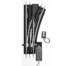 Gargraves #113RC RH O-42 Phantom Tinplate Remote Control Switch