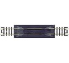 Atlas 2532 Code 80 Rerailer Track (3 pcs/pk)