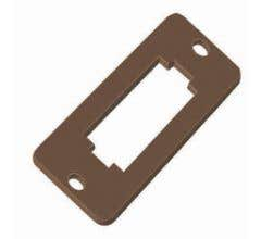 Peco #PL28 Switch Mounting Plate