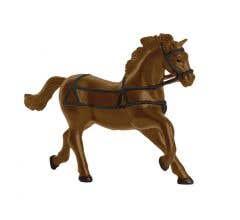 Lionel #1930280 Horses 4-Pack