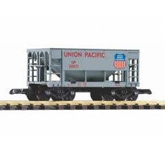 PIKO #38889 Union Pacific Ore Car