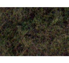 JTT #95079 (PF-1006) Poly Fiber Strands, Dark Green