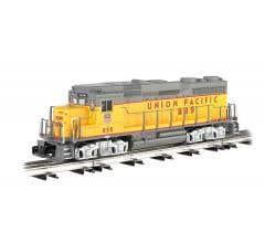 Williams #22907 GP 30 Diesel Union Pacific #839