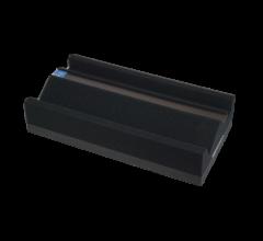 ESU #41010 Premium Foam Train Service Tray