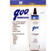 Walthers #904-299 Walthers #904-299 GOO Glue Tube