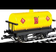 Bachmann #98004 Sodor Fuel Tank