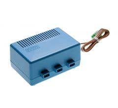 Kato #24-844 Signal Power Supply for #20-605