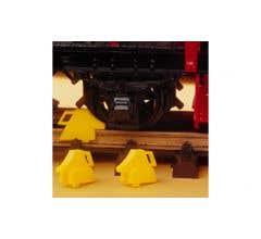 LGB #10250 Wheel Blocks, 12 pieces (5025)