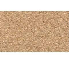 Woodland Scenics #RG5145 Desert Sand Project Sheet